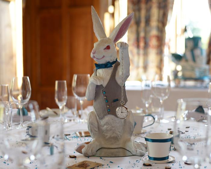 Chateau Rhianfa wedding photographer 6492.jpg