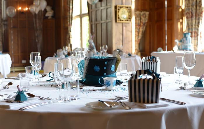Chateau Rhianfa wedding photographer 6505.jpg