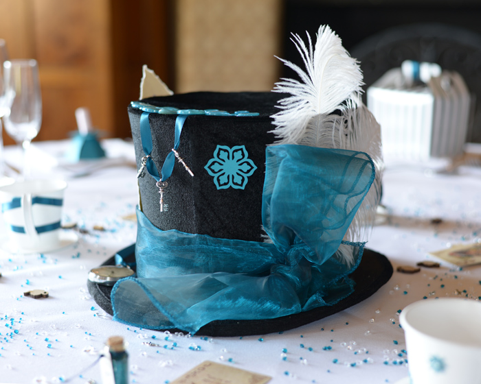 Chateau Rhianfa wedding photographer 6514.jpg