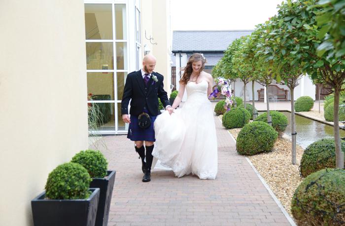 Deganwy Quay Hotel wedding photographer 7491.jpg