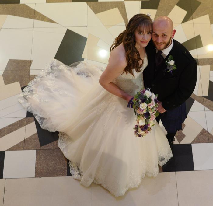 Deganwy Quay Hotel wedding photographer 7903.jpg