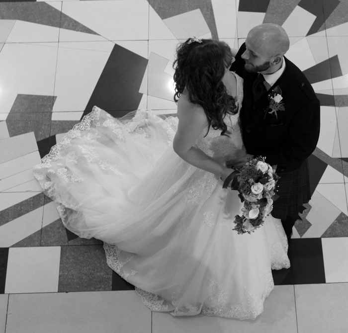 Deganwy Quay Hotel wedding photographer 7905.jpg