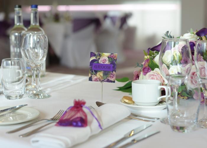 Deganwy Quay Hotel wedding photographer 7745.jpg