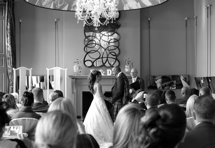 5166 wedding photographer oddfellows chester.jpg