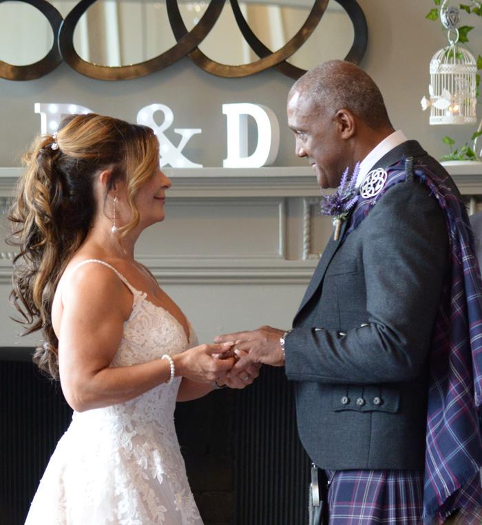 5185b wedding photographer oddfellows chester.jpg