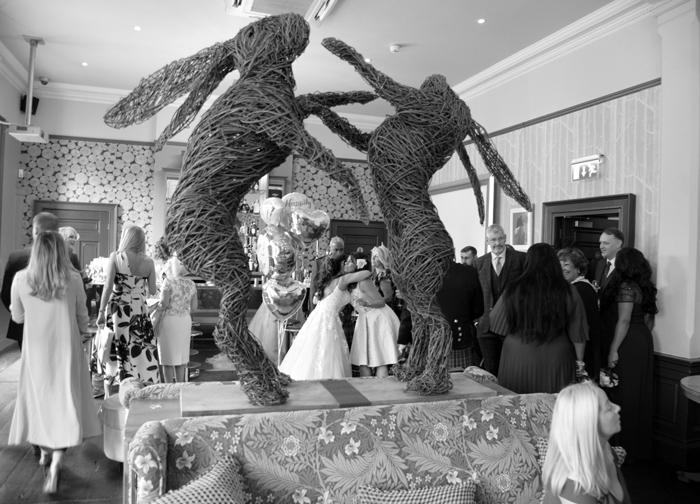 5233 wedding photographer oddfellows chester.jpg
