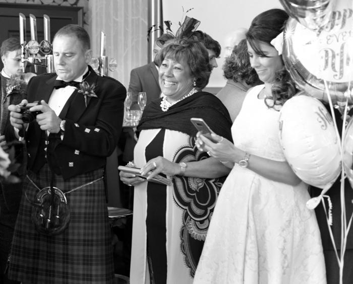 5269 wedding photographer oddfellows chester.jpg