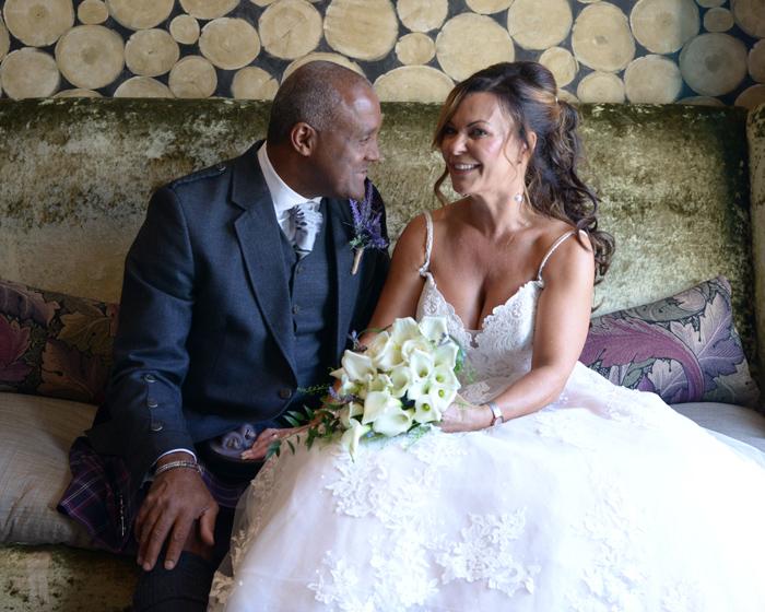 5275 wedding photographer oddfellows chester.jpg