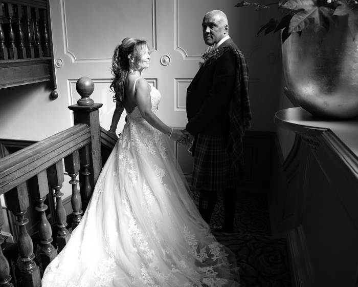 5315 wedding photographer oddfellows chester.jpg