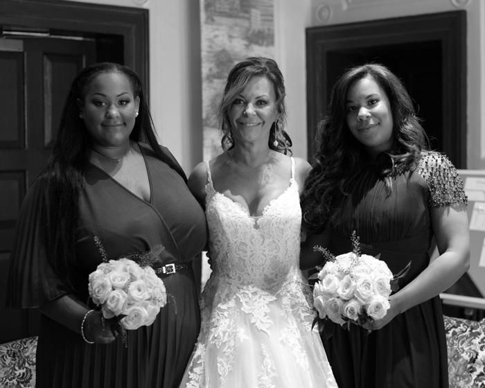 5332 wedding photographer oddfellows chester.jpg