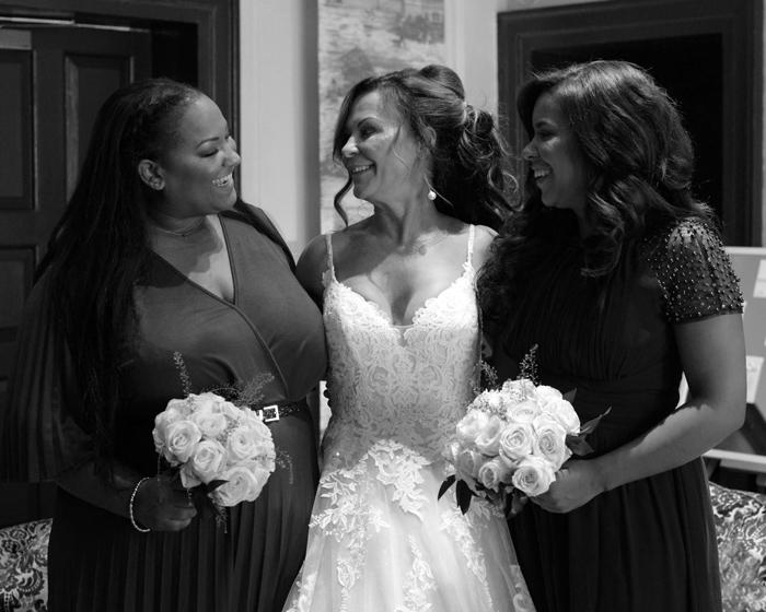 5337 wedding photographer oddfellows chester.jpg