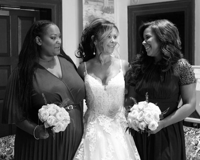 5334 wedding photographer oddfellows chester.jpg