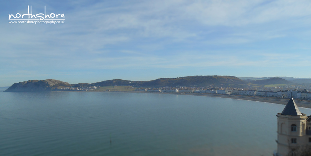 Little-Orme-Llandudno-picture.jpg