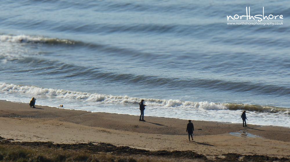 Llandudno-West-Shore-beach-.jpg