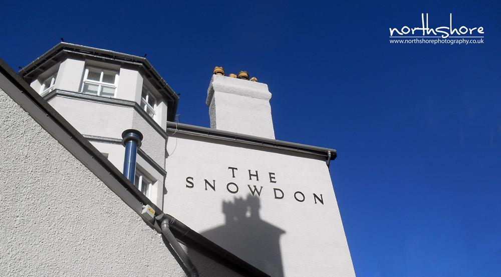 The-Snowdon-Llandudno-picture.jpg