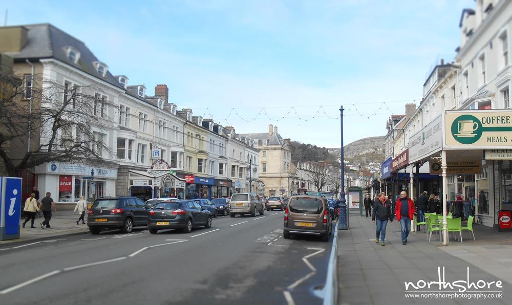 Mostyn-Street-Llandudno-picture.jpg