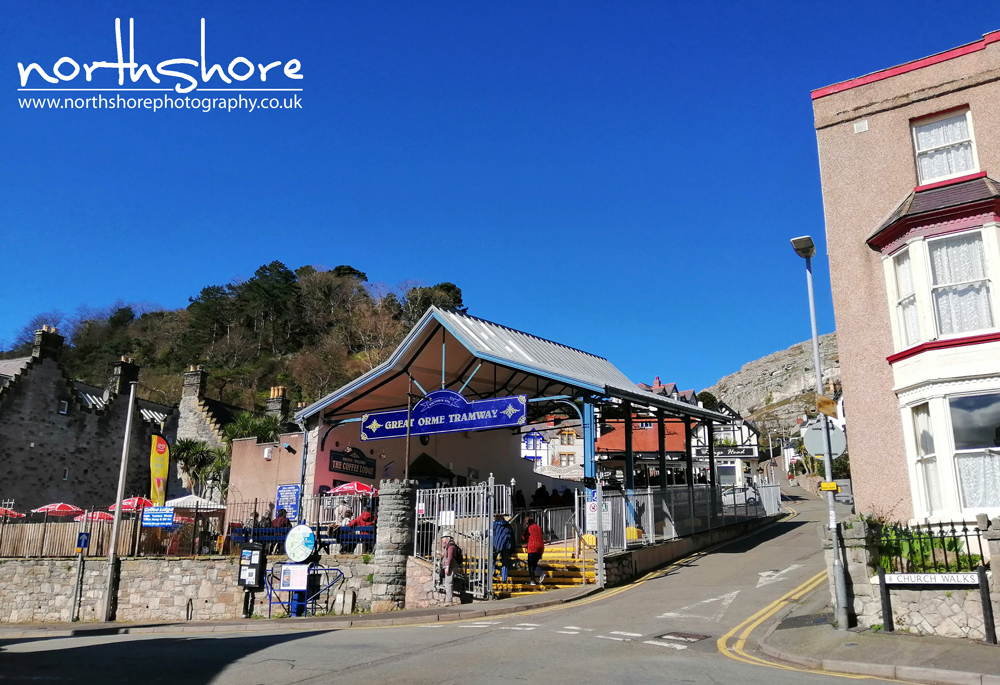 Great-Orme-Tramway-picture.jpg