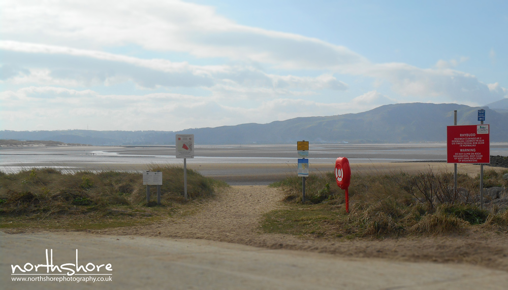 West-Shore-view-Llandudno-picture.jpg