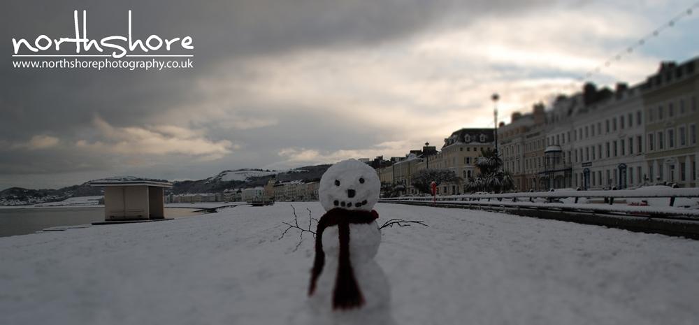 Llandudno-snow-picture.jpg