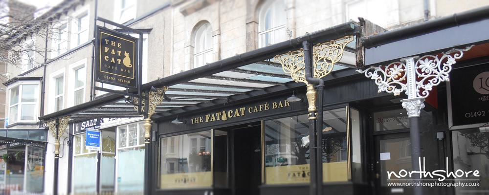 The-Fat-Cat-Cafe-Bar-Llandudno-picture.jpg
