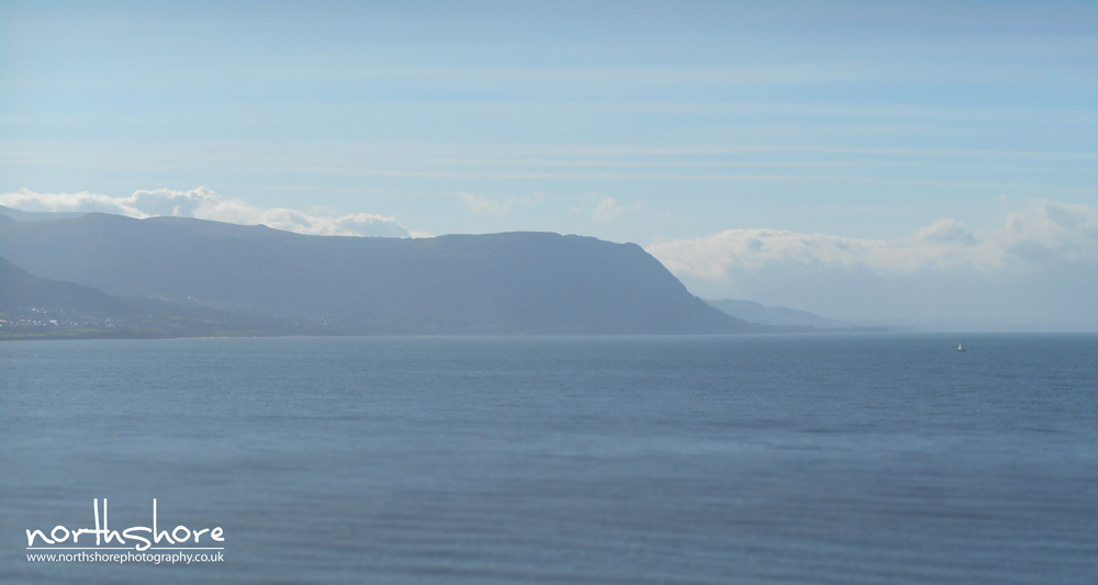 West-Shore-Llandudno-picture5.jpg