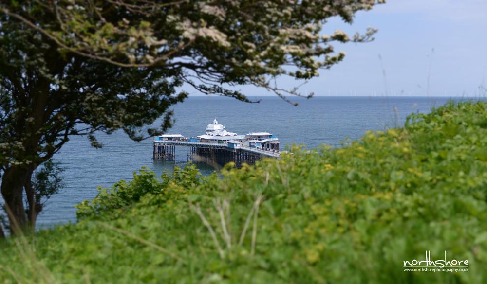 Llandudno-Pier-picture4.jpg