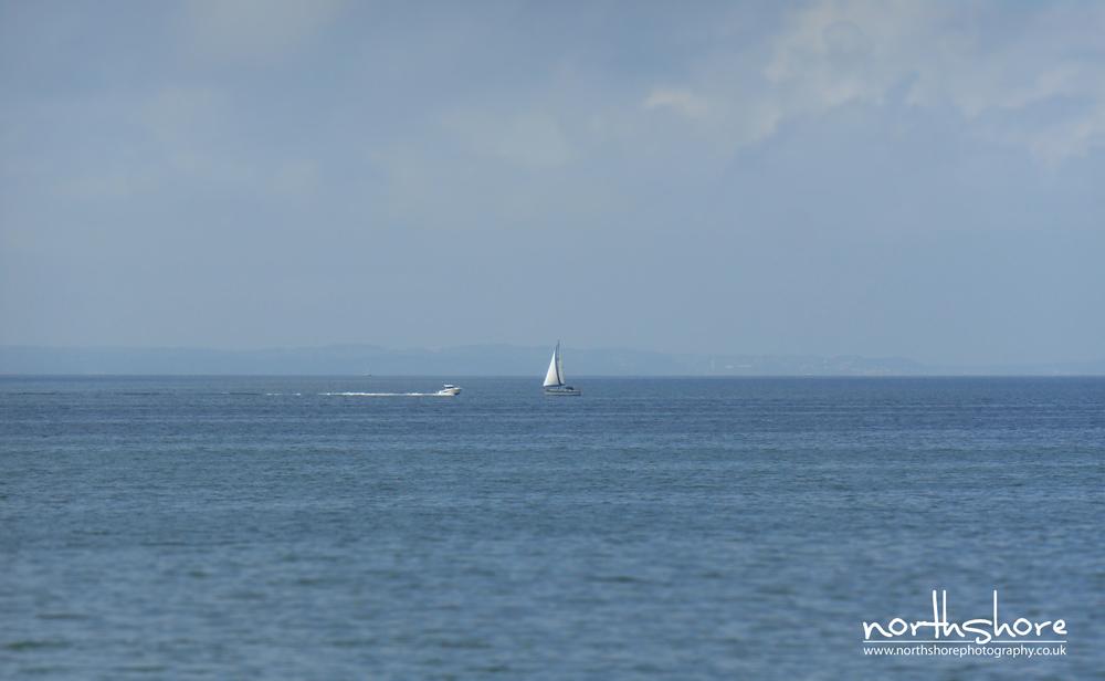 Boats-Llandudno-picture.jpg