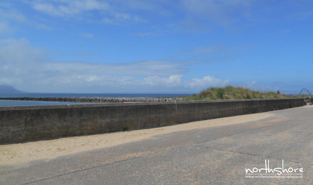 West-Shore-Llandudno-picture6.jpg