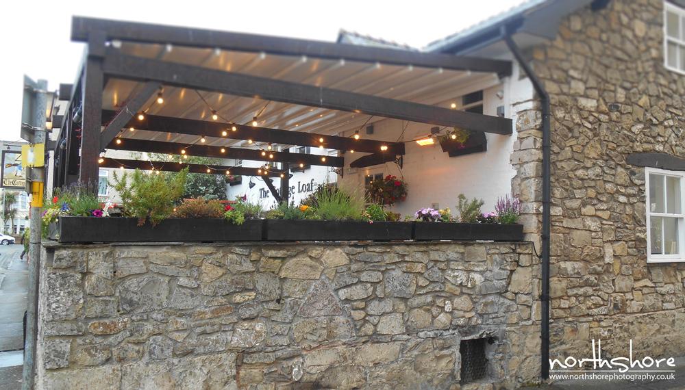 Cottage-Loaf-Llandudno-picture.jpg
