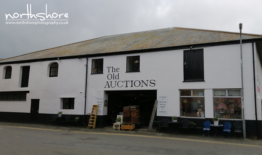 The-Old-Auctions-Llandudno-picture.jpg