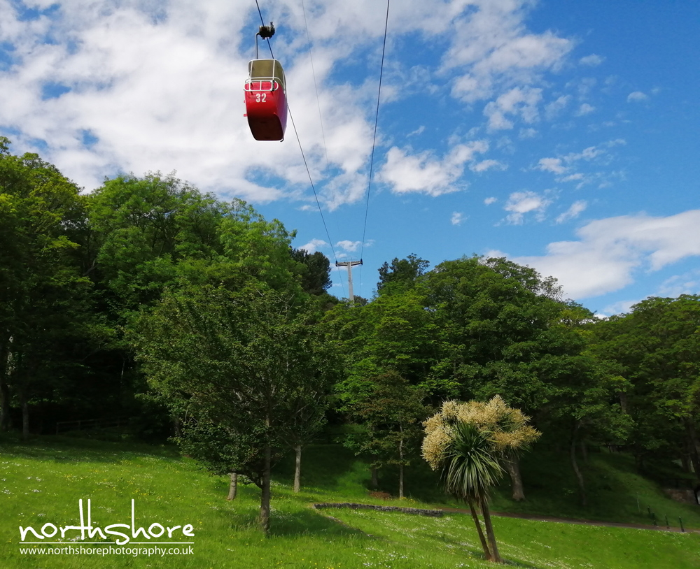 Cable-Cars-Llandudno-picture3.jpg