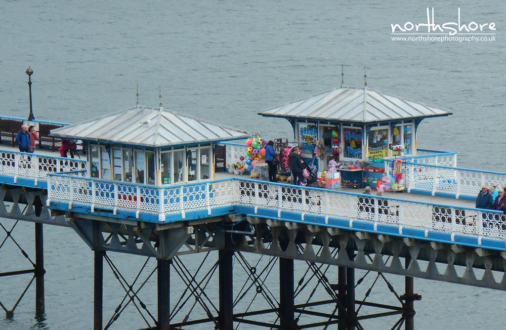 Llandudno-Pier-shop-picture.jpg