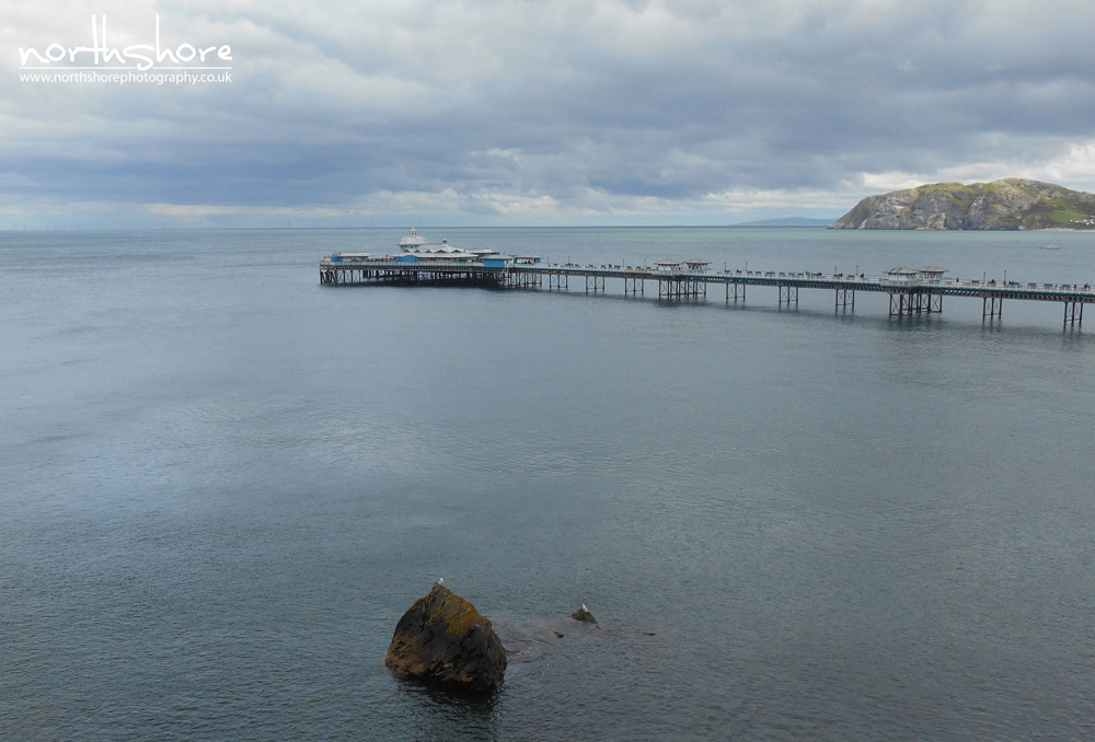 Llandudno-Pier-picture6.jpg
