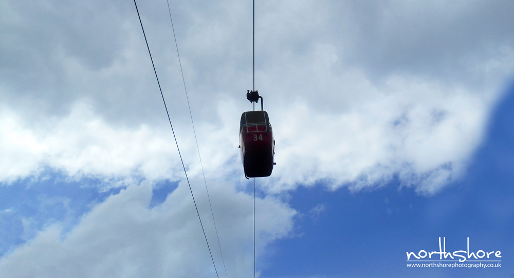 Cable-Car-Llandudno-picture.jpg