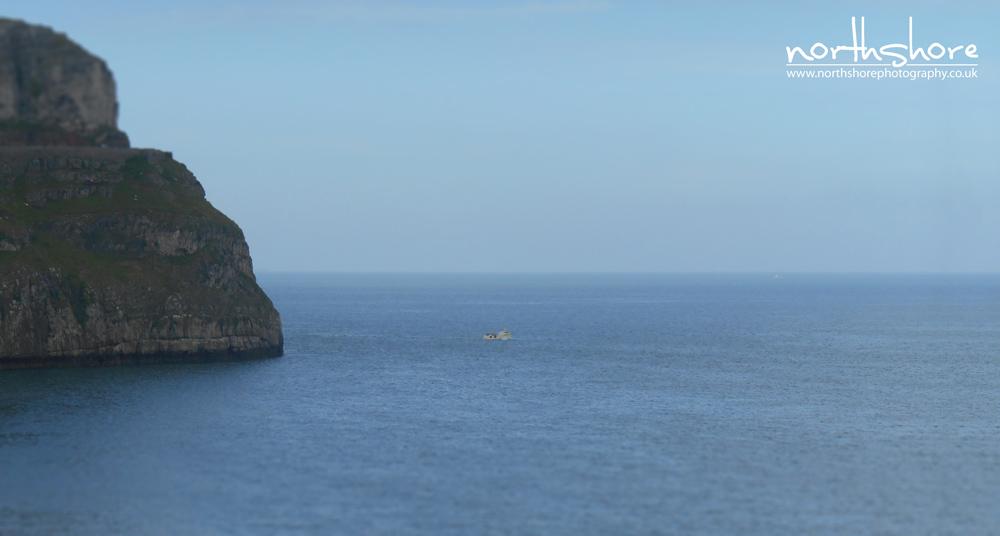 Boat-trip-Llandudno-picture.jpg