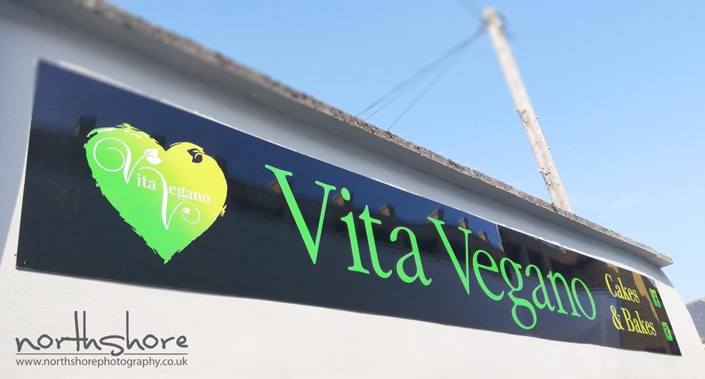 Vita-Vegano-Llandudno-picture.jpg
