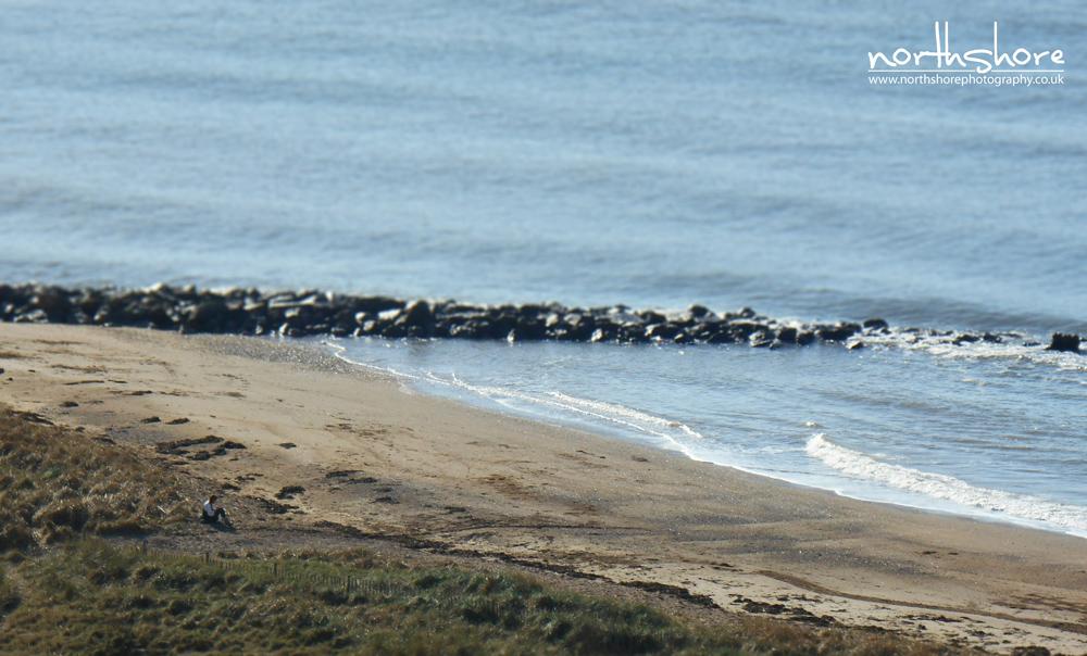 Beach-Llandudno-picture3.jpg