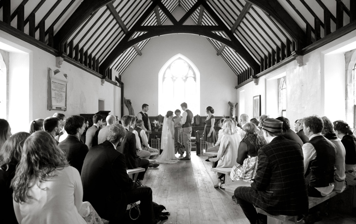 2027 Wedding photography in Llanwrst.jpg