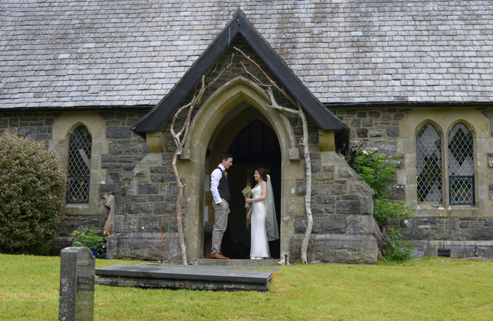 5107 Wedding photography in Llanwrst.jpg