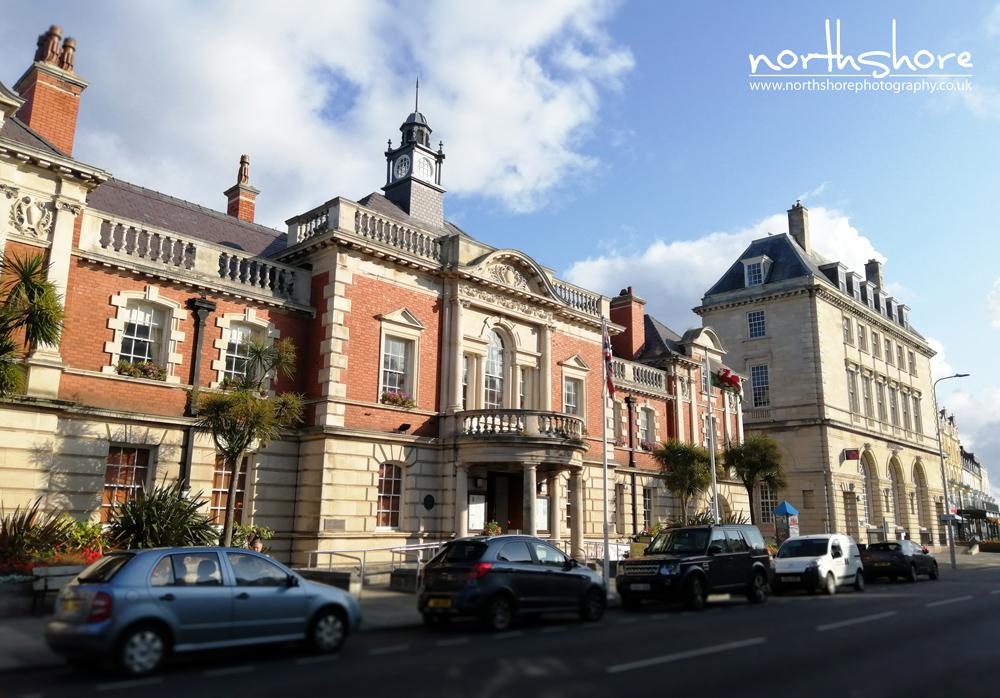 Llandudno-Town-Hall-picture.jpg