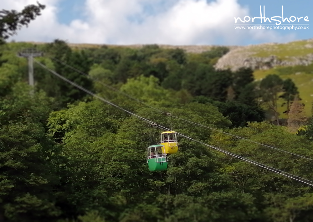 Llandudno-cable-cars-picture.jpg