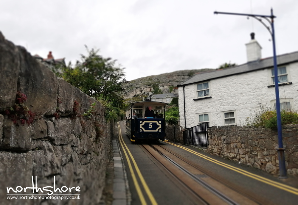 Great-Orme-Tramway-Llandudno-picture.jpg