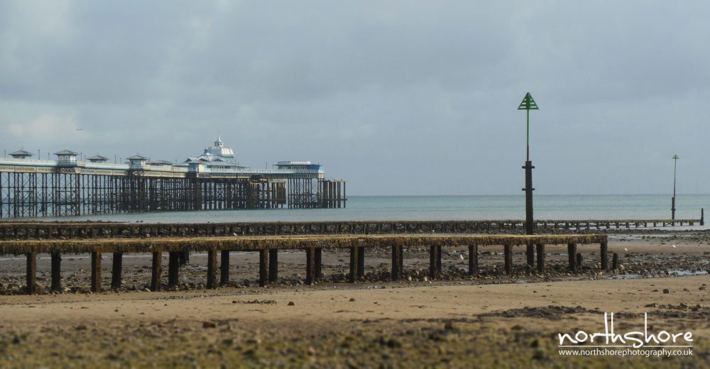 Llandudno-Pier-picture.jpg