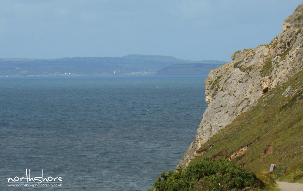 Penmon-Lighthouse-picture.jpg
