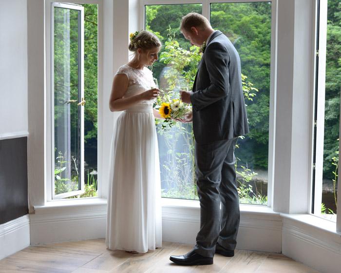0791-betws y coed wedding photography.jpg