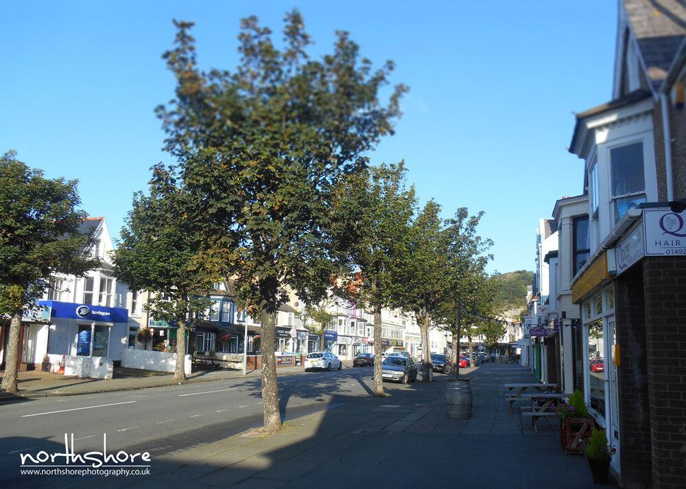 Madoc-Street-Llandudno-picture.jpg