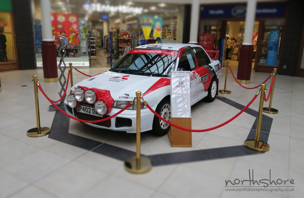 Wales-Rally-GB-picture.jpg