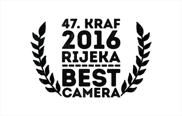 kraf best camera copy.jpg