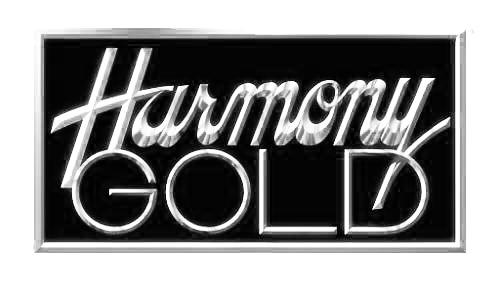Copy of harmonygold.com