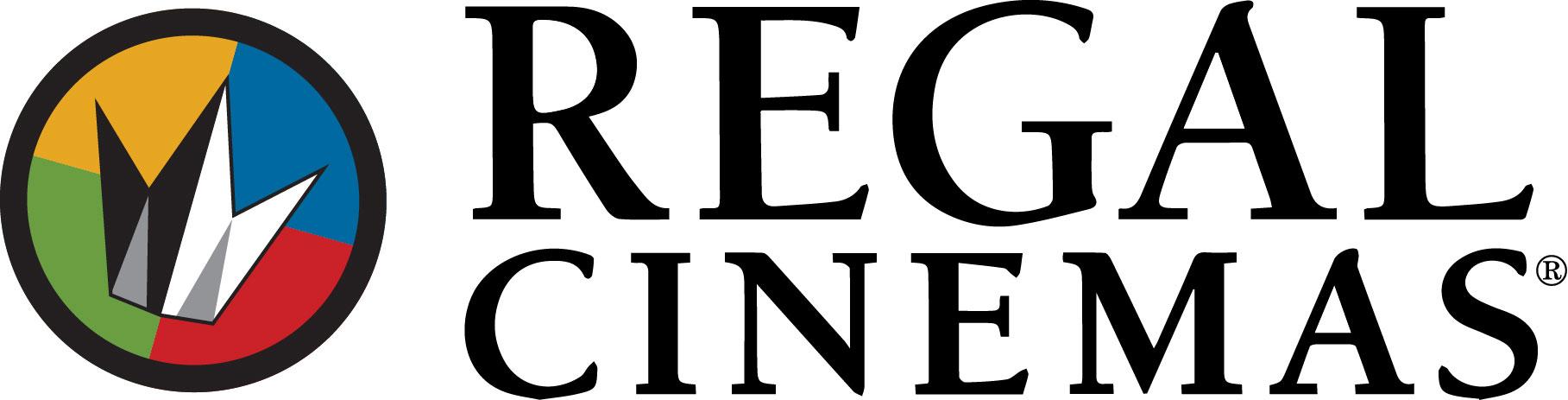 RegalCinemas.jpg